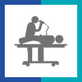 Endoscopie Sfax clinique ibn khaldoun